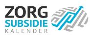 Logo Zorgsubsidiekalender