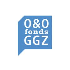 O&O Fonds GGZ