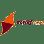 Actief Zorg logo