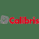 Calibris logo