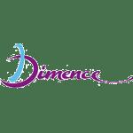 Dimence logo