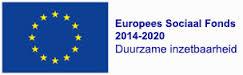 Europees Sociaal Fonds Duurzame inzetbaarheid