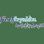 Fier Fryslan logo