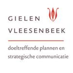 Gielen-Vvleesenbeek-logo