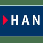 HAN-logo