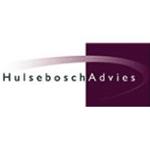 Hulsebosch-Advies-logo