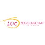 LOC-Zeggenschap-logo