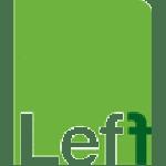 Leff-logo