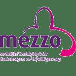 MEZZO-logo