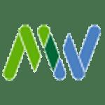 Meerwaarde-logo