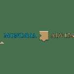 Mondria-advies-logo
