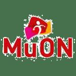 Muon-logo