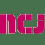 NCJ-logo