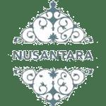 Nusantara-logo