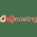 Ontmoeting-logo