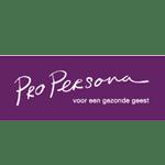Pro-Persona-logo