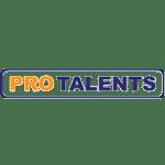 ProTalents-logo