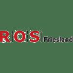 ROS-Friesland-logo