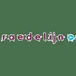 Raedelijn-logo