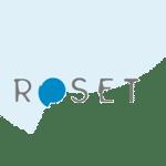 Roset-logo