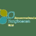 Stichting-Samenwerkende-Zorgboeren-Zuid-logo