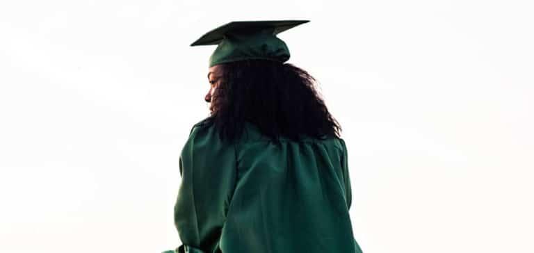 Subsidie Onderwijs Ontwikkelingsfondsen en Samenwerkingsverbanden