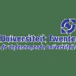 Universiteit-Twente