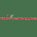 Vitalis-Woonzorg-groep