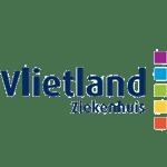 Vlietland-Ziekenhuis-logo