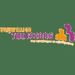 Vrijwillige-Thuiszorg-logo
