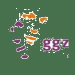 ggz-logo