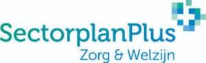 logo sectorplanplus