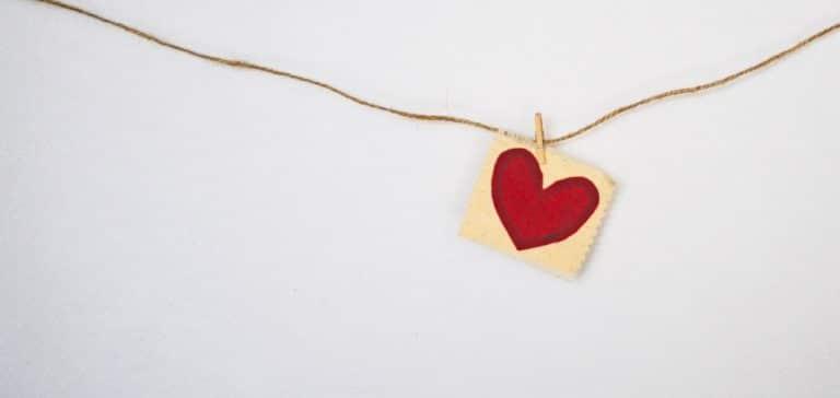 Beurzen voor hart- en vaatonderzoekers