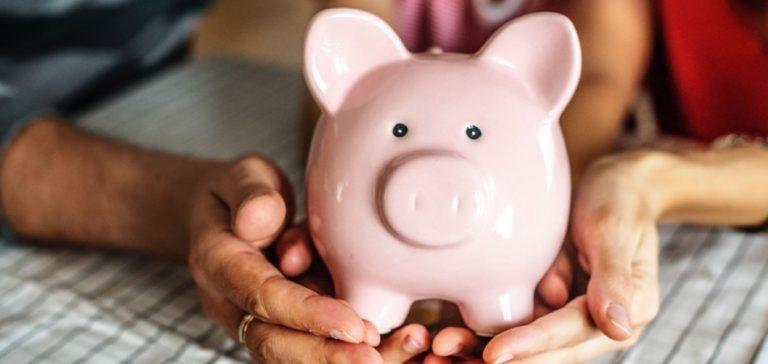 financiële zelfredzaamheid