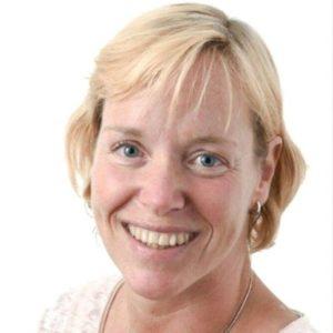 Chantal van Birgelen