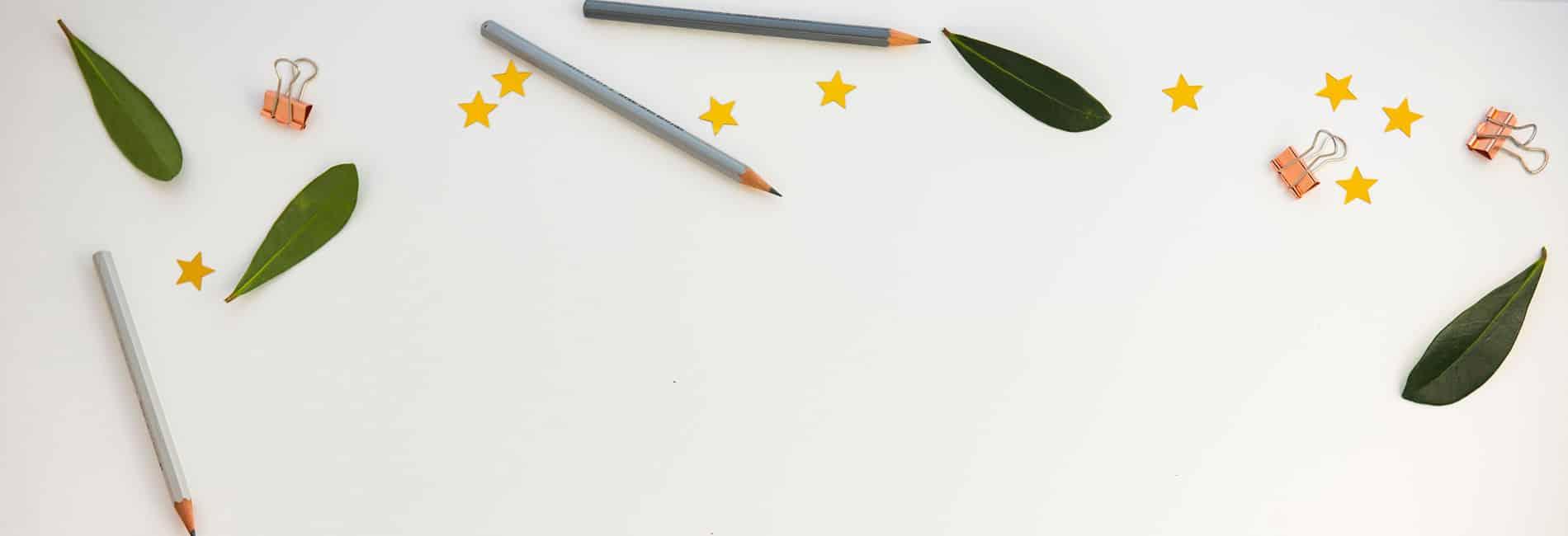 Masterclass projectplan schrijven