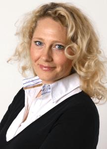 Annemarie Gerritsma