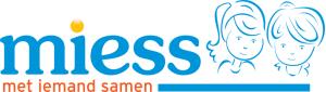 Miess logo
