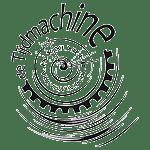 Stichting Tijdmachine