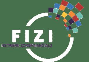 Fizi logo