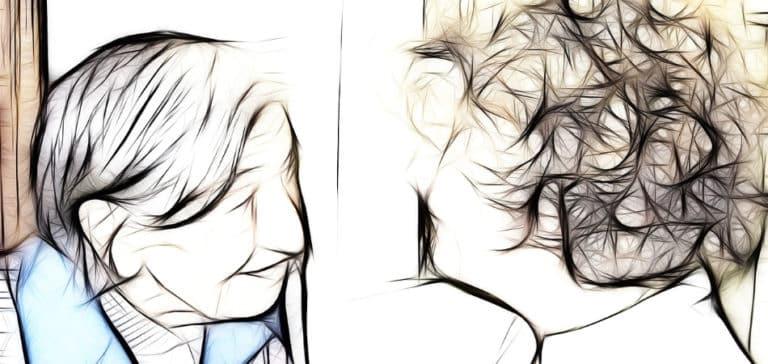 neurodegeneratieve ziekten