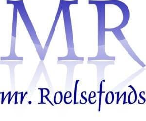 Mr Roelsefonds Roelse Challenge