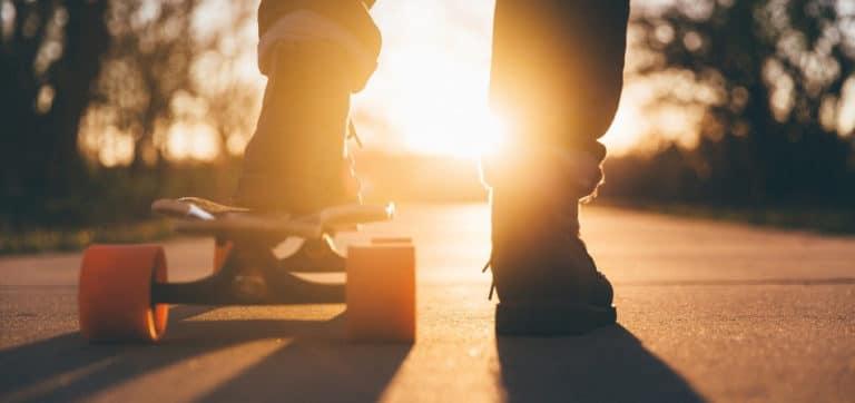 subsidie jongerenactiviteiten skateboard